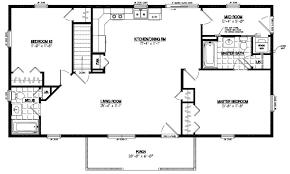 residential house floor plans descargas mundiales com