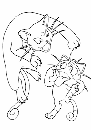 222 coloring pages kids images pokemon