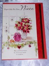 birthday greeting cards for adults ebay