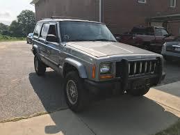 jeep xj bumper jeep cherokee xj w 1 tons and 40 u0027s jeeps net forum