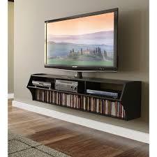 modern design contemporary tv console u2014 contemporary