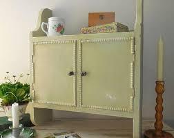 Vintage Bathroom Wall Cabinet Bathroom Cabinet Etsy