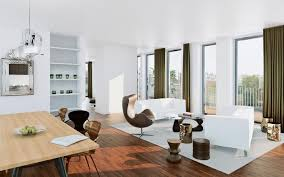How To Find An Interior Decorator Inspiring How To Find An Interior Decorator Ideas Best