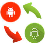 apk icon changer icon changer apk version 1 0 toolsapp iconchanger