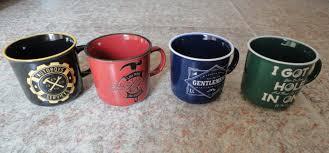 bulk coffee mugs bulk coffee mugs suppliers and manufacturers at