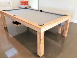 Pool Table Converts To Dining Table by Colors Convertible Pool Tables Dining Room Pool Tables By