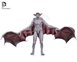 man bat batman v superman man bat batman v superman frbrstore com