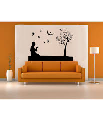 home decor at snapdeal decorating ideas