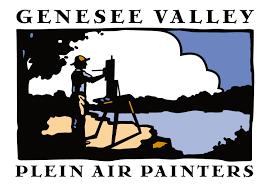 painters valley plein air painters inc