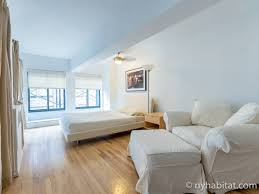 difference between a loft and apartment lofts for near me what is