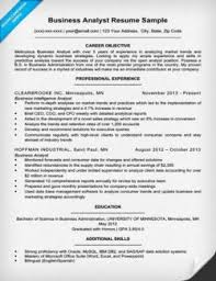 accountant resume format entry level accounting resume sle 4 writing tips rc