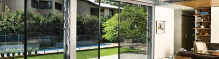 Insect Screen For French Doors - retractable screens for french doors shade and shutter systems inc