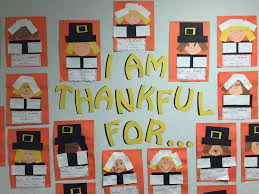 scholastic the first thanksgiving thanksgiving fun in the classroom scholastic