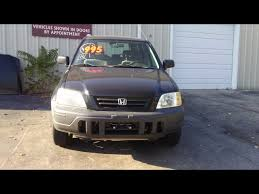 canap cars used cars carrolton oh used cars trucks oh cheap cars 101