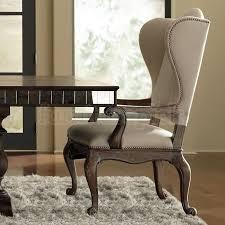 Pulaski Furniture Dining Room Set 192 Best Furniturepick Dining Images On Pinterest Dining Rooms