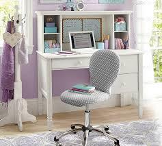 Kid Desk Chair Pottery Barn Desks Desk Chair 640 575 Better Likeness Kid Top