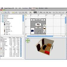 home office design software for home owners and professionals