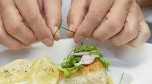 cfa cuisine toulouse quelles écoles spécialisées en hôtellerie restauration