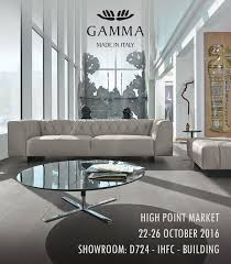 Gamma Curtain Wall 30 Best Sofas By Gamma Arredamenti International Images On