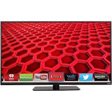 reset vizio tv network settings vizio e400i b2 40 1080p 120hz full array led smart hdtv walmart com