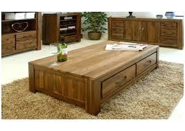 reclaimed wood square coffee table large wood coffee table dverikrasnodar com