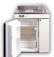 mini kitchen cabinet kitchen mini kitchen units fore designsmini kitchenettes