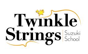 suzuki logo transparent home page twinkle strings suzuki