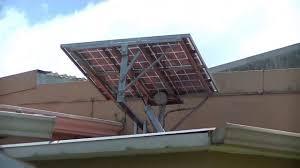 hybrid arduino controlled solar tracker the simplest solar tracker control using a arduino uno you