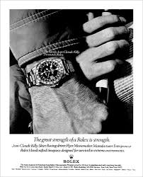 rolex ads rolex ads advertisements jeanclaudekilly explorerii explorer