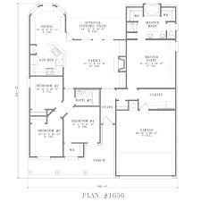 ranch log home floor plans open concept cabin floor plans iamfiss
