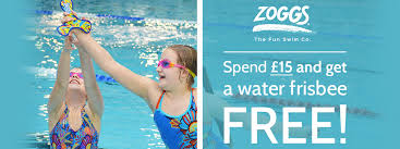 gym bristol swimming pool swimming lessons leisurecentre com