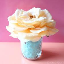 photo bridal shower decoration ideas image
