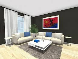 furniture ideas for small living room living room 7 small room ideas that work big roomsketcher