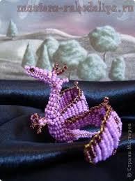 308 best 3d beading images on pinterest beaded animals bead