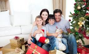 family at lizardmedia co