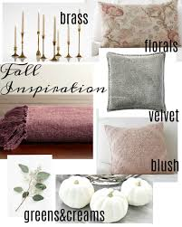 How To Decorate Your Home For Fall How To Prepare Your Home For Fall Decor Now Seeking Lavendar Lane