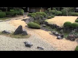 japanese rock garden osaka