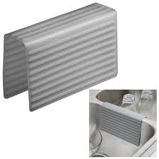 Rubbermaid Sink Mats White by Kitchen Awesome Rubber Kitchen Mats Kitchen Sink Protector Grid