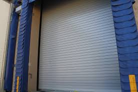 garage doors custom norman overhead garage door custom overhead doors installation