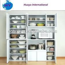 Free Standing Kitchen Cabinet Storage Kitchen Storage Closet Christlutheran Info