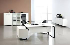 Executive Office Desk For Sale White Executive Desk White Executive Office Desk Small Office
