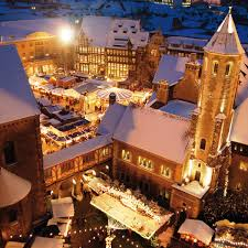 christmas market in worms germany europe u0027s best destinations