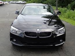 cain bmw used cars 20 best goals cars images on cars nissan