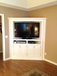 built in fish tank entertainment center love thisbuilt tv cabinet
