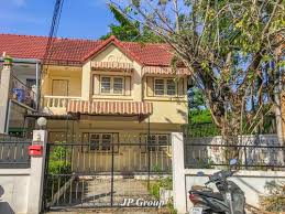 2 stories house house for rent jp