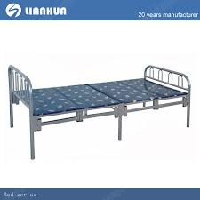Folding Rollaway Bed Cheap Folding Bed India Foldable Bed View Folding Bed India