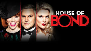 watch house season 1 catch up tv 9now
