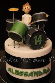 13 Best Graduation Party Cake Votes Images On Pinterest