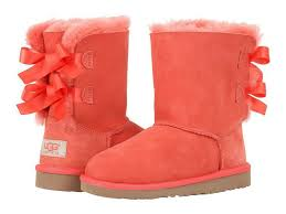ugg bailey bow boots on sale 184 best ughhh ugg s images on shoes casual