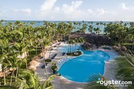 Map Of Punta Cana Map Of Grand Palladium Palace Resort Spa U0026 Casino Oyster Com